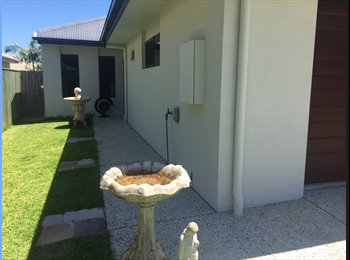 $200pwRoom for rent all bills included in Caloundra. New...