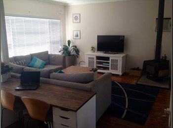 EasyRoommate AU -  3 Rooms available in large house... close to beach and shops. - Ettalong Beach, Central Coast - $175 pw