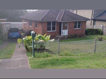 EasyRoommate AU - Accessible Seaforth house - Seaforth, Sydney - $350 pw