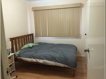 EasyRoommate AU - Single Room available Werribee - Werribee, Melbourne - $150 pw