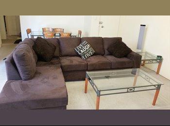 EasyRoommate AU - 1 Bedroom to rent in Riverwood - Riverwood, Sydney - $220 pw