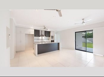 EasyRoommate AU - Room for rent - Idalia, Townsville - $160 pw