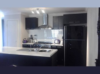Seeking house-mate Epping North in new estate area