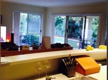 EasyRoommate AU - House share - Coomera, Gold Coast - $165 pw