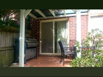 EasyRoommate AU - Available Now - Thornleigh, Sydney - $375 pw