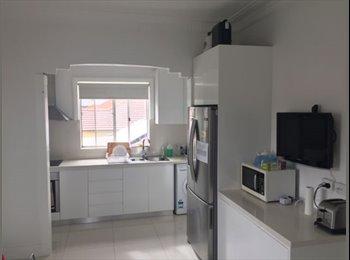 EasyRoommate AU - Single room at Kingsford - Kingsford, Sydney - $245 pw
