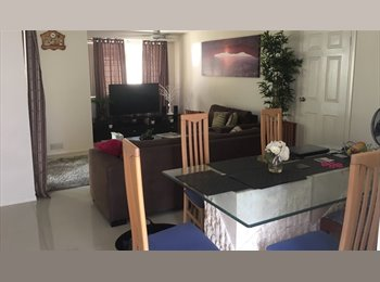 EasyRoommate AU - One bedroom available , Southport - $140 pw