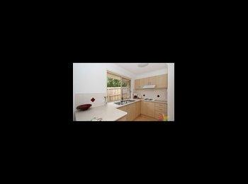 EasyRoommate AU - Room - Goodna, Ipswich - $200 pw