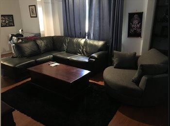 EasyRoommate AU - 2 rooms to rent Shepparton  - Shepparton, Shepparton - $150 pw