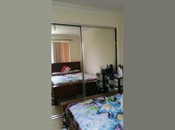 EasyRoommate AU - Nice townhouse has 2 room available for rent - Liverpool, Sydney - $160 pw