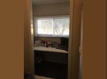 EasyRoommate AU - Room for rent - Carrington - Carrington, Newcastle - $144 pw