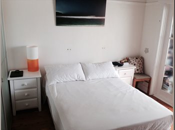 EasyRoommate AU - Large and beautiful bedroom in a lovely house - Randwick, Sydney - $320 pw