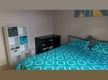 EasyRoommate AU - Pristine room on the peninsula - Frankston, Melbourne - $180 pw