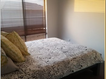 EasyRoommate AU - Fully Furnished Room for Rent - Banksia Grove, Perth - $175 pw