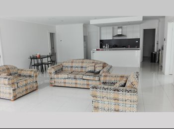 Room  Available in Bonner