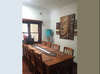 EasyRoommate AU - Awesome house , Stirling - $185 pw