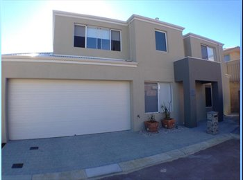 EasyRoommate AU - double storey house to share - Bassendean, Perth - $300 pw