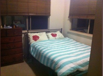 EasyRoommate AU - Flatmate wanted for resort style apartment  - Smithfield, Cairns - $148 pw