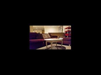 EasyRoommate AU - Single room for rent - Carlisle, Perth - $135 pw