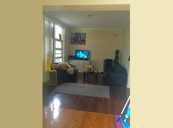EasyRoommate AU - Large room to rent at Edwardstown - Edwardstown, Adelaide - $150 pw