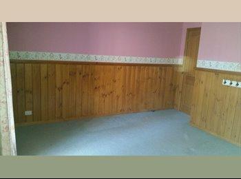 EasyRoommate AU - 1 Bedroom for lease., Bendigo - $180 pw