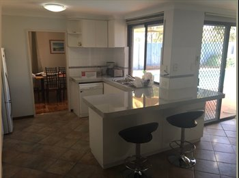 Your new home in Bibra Lake