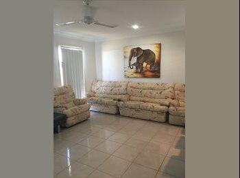 Break lease $320 Mount low 4818