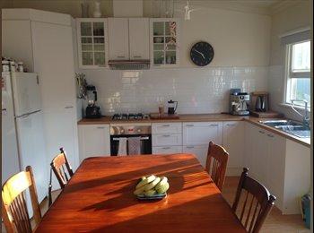 EasyRoommate AU - Freshly renovated house in central Bendigo, Bendigo - $195 pw