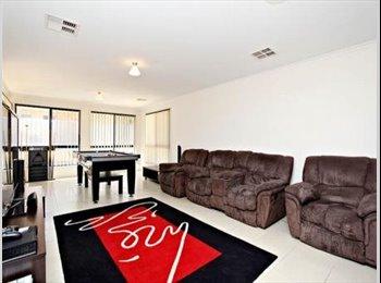 EasyRoommate AU - McLaren Flat House share - Mclaren Flat, Adelaide - $160 pw