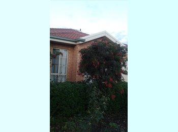 EasyRoommate AU - long-term - Cranbourne, Melbourne - $150 pw