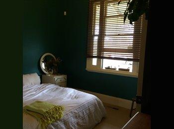 EasyRoommate AU - Gorgeous Northcote share house  - Northcote, Melbourne - $212 pw