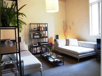 FURNISHED CLASSIC APARTMENT