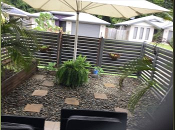 EasyRoommate AU - House mate wanted, Cairns - $130 pw