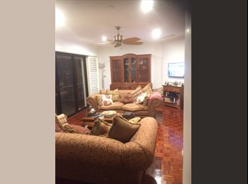 EasyRoommate AU - Easy Going, Laid Back clean Home and housemates, Gold Coast - $230 pw