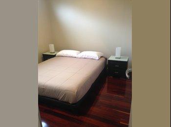 EasyRoommate AU - Modern house in beautiful eastern suburb location., Adelaide - $250 pw