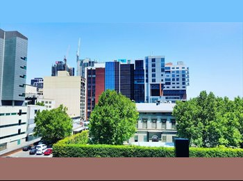 EasyRoommate AU - Room share for Asian guy only , Melbourne - $175 pw