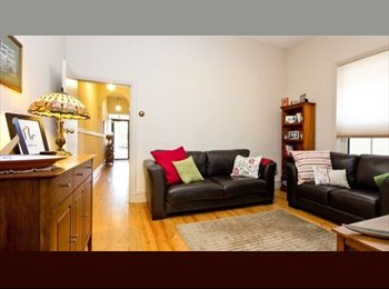 EasyRoommate AU - Room for Rent Prospect , Adelaide - $180 pw