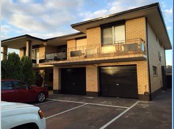 EasyRoommate AU - Peaceful share House in Morley, Morley - $200 pw