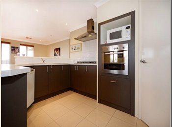 EasyRoommate AU - Cosy home with room for rent, Perth - $200 pw