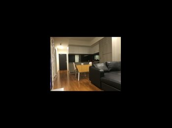 EasyRoommate AU - Appartment  2 bedroom 1 bathroom 1 car park , Preston - $390 pw