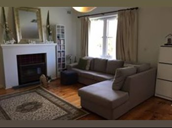 EasyRoommate AU - Great Short Term rental for 3 months in great location, Melrose Park - $180 pw