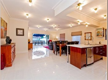 EasyRoommate AU - Beautiful Architectural design house, Clearview - $290 pw