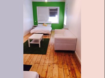 EasyRoommate AU - Room Available In Large Home Close To City, Blair Athol - $160 pw