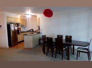 EasyRoommate AU - Single room available in Maroubra near Pacific Square, Maroubra - $263 pw