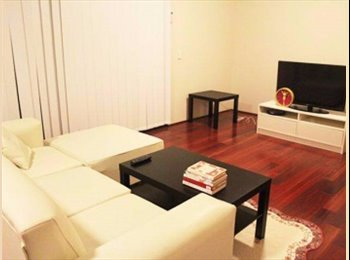 EasyRoommate AU - Modern and Clean Home (Houseshare) - Leichhardt/Petersham Area!, Petersham - $165 pw