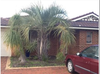 EasyRoommate AU - Large double room to rent, Huntingdale - $170 pw