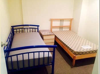 EasyRoommate AU - Convenient, Affordable Housing in the CBD, Adelaide - $130 pw