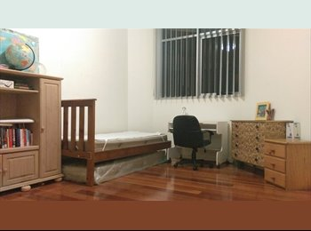 Located in heart of city, close to Melbourne Central and...