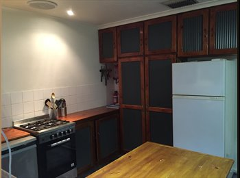 All bills included fully finished large rooms