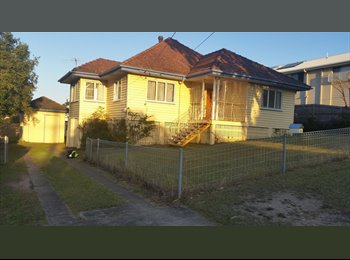 Large Room in convenient Tarragindi is available for a fun...